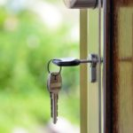 4 Important Real Estate Title Company Duties