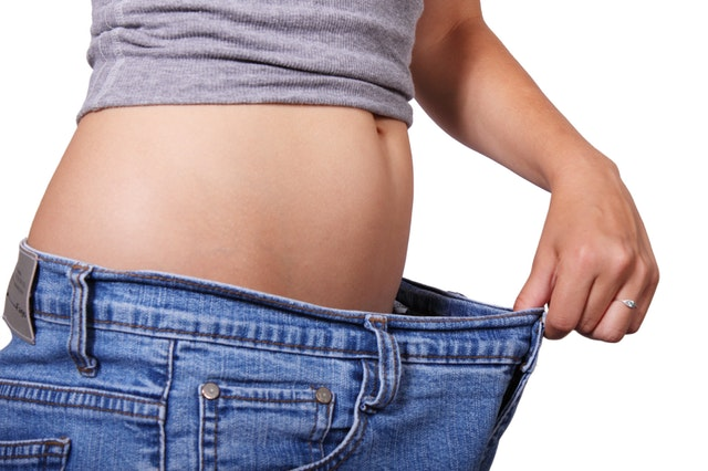 Losing Weight Through Bariatrics