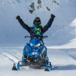 The Snowmobile Repair Manual and the Benefits of Having One
