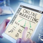What Are The 4 Best Affiliate Marketing Programs?
